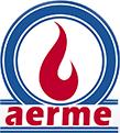 Aerme